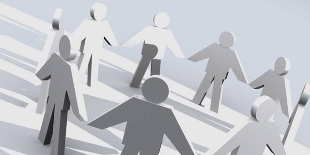 Проект «Пространство возможностей: расширяем границы»