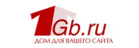 1Gb Ru
