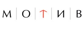 Motiv Logo2