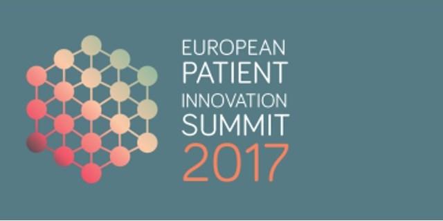 Европейский форум пациентов