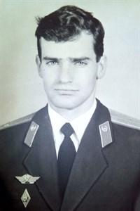 Shishlyannikov F V