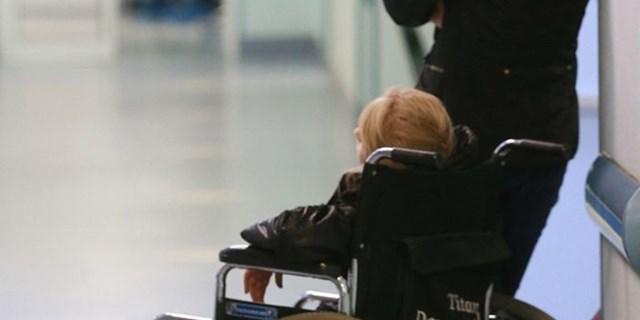 Новые правила освидетельствования при инвалидности: ОП РФ запустила горячую линию