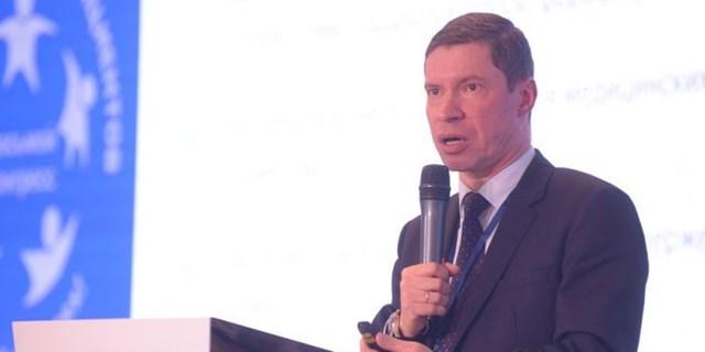Юрий Жулёв: мы сталкиваемся с неадекватностью тарифов в рамках ОМС