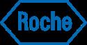 009 Roshe