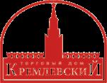 Кремль 160