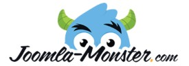 Joomla Monster