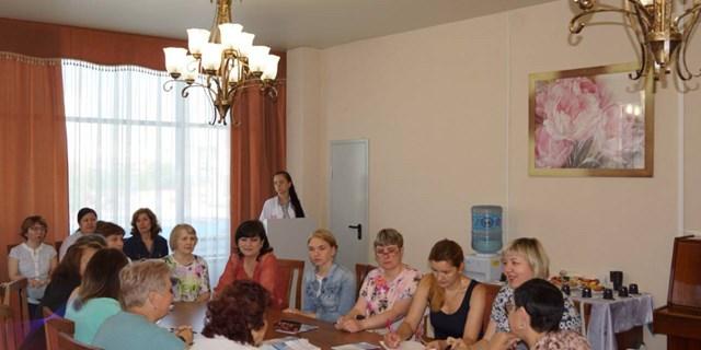 http://www.patients.ru/media/654560/vsp-hakasiya-2_Regular.jpg