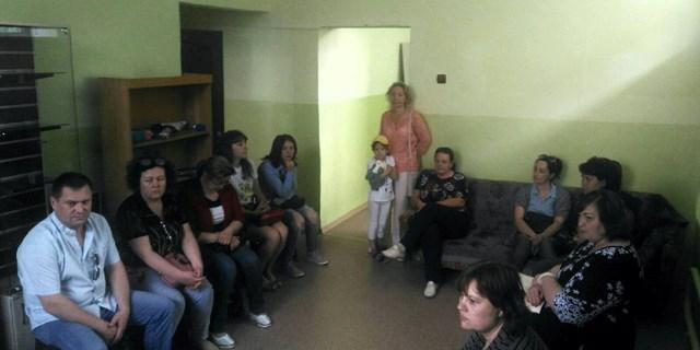 02.06.219 Курган. Информационный семинар по проблемам ИПРА