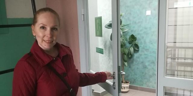 17.09.2019 Киров. День открытых дверей в Росздравнадзоре